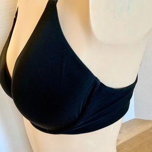 Victoria's Secret Intimates & Sleepwear - VS The Nakeds Lined Perfect Coverage Bra - 34C